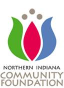 Northern Indiana Community Foundation