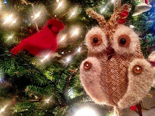 Decorate Your Tree